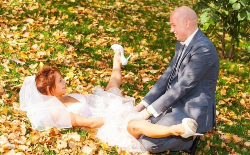 rusya-evlilik-foto-1