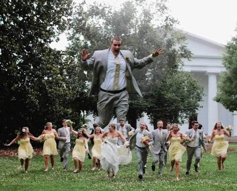 rusya-evlilik-foto-13