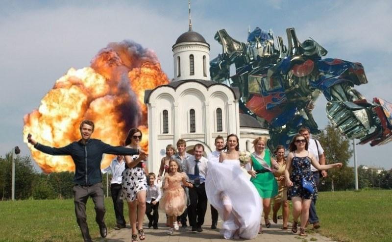 rusya-evlilik-foto-14