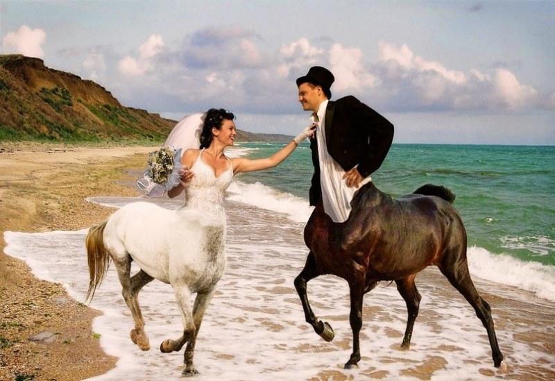 rusya-evlilik-foto-15