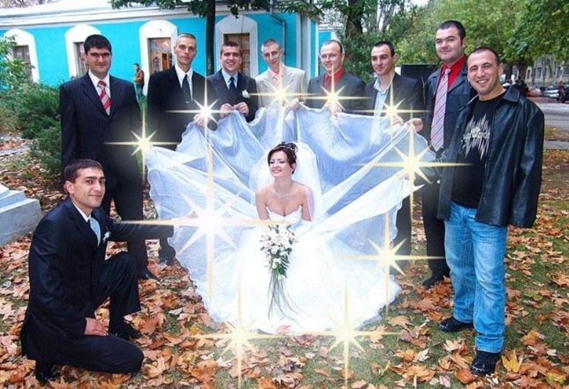 rusya-evlilik-foto-18