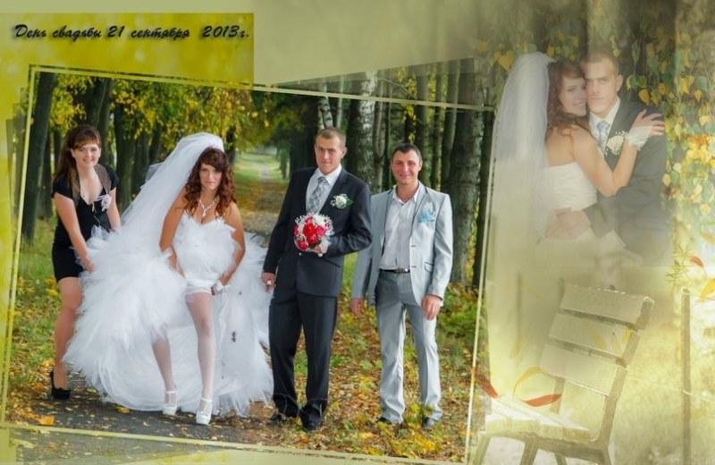 rusya-evlilik-foto-19