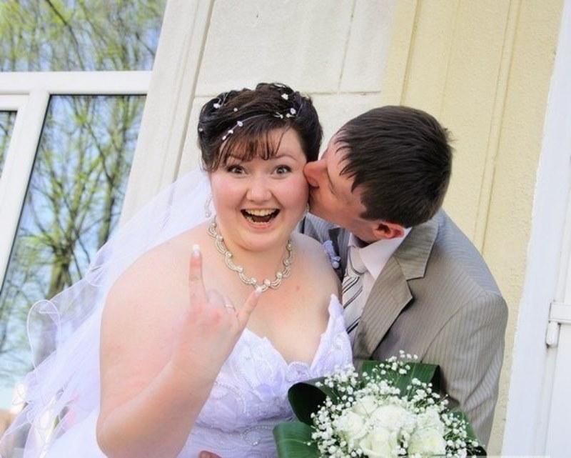 rusya-evlilik-foto-2