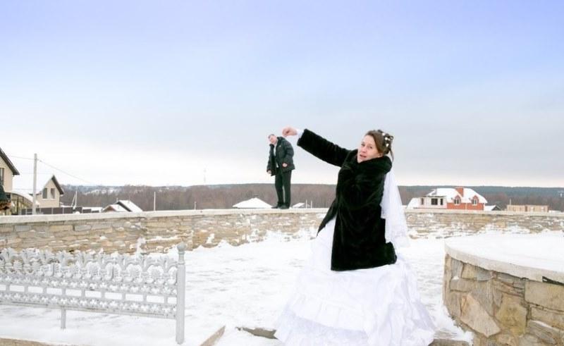 rusya-evlilik-foto-3