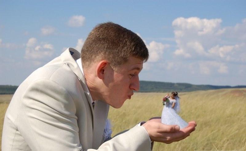 rusya-evlilik-foto-4