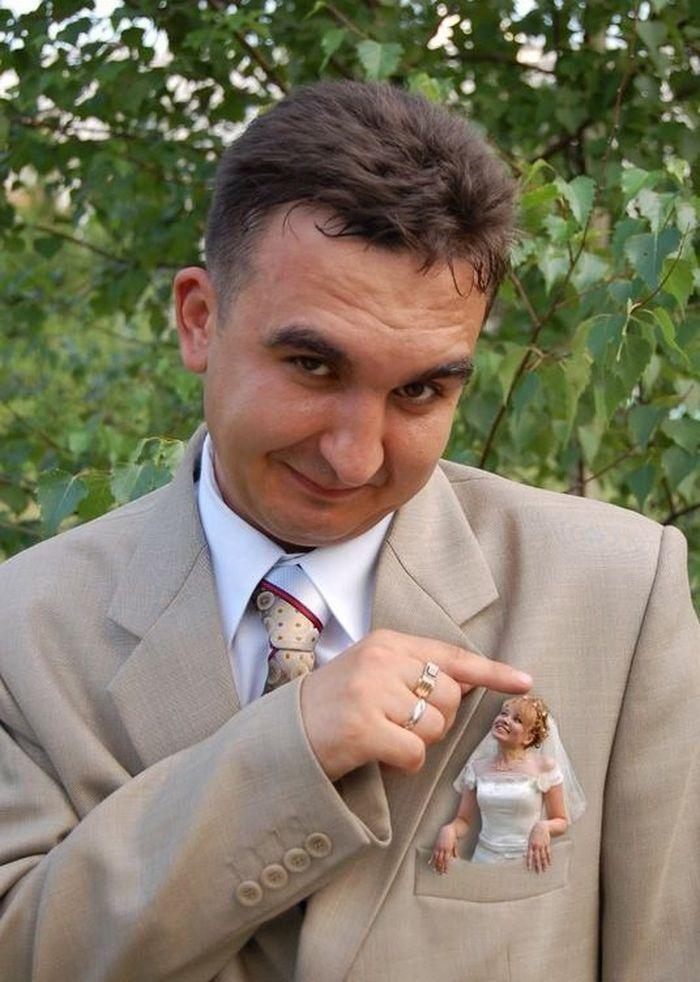 rusya-evlilik-foto-6