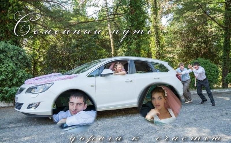 rusya-evlilik-foto-7