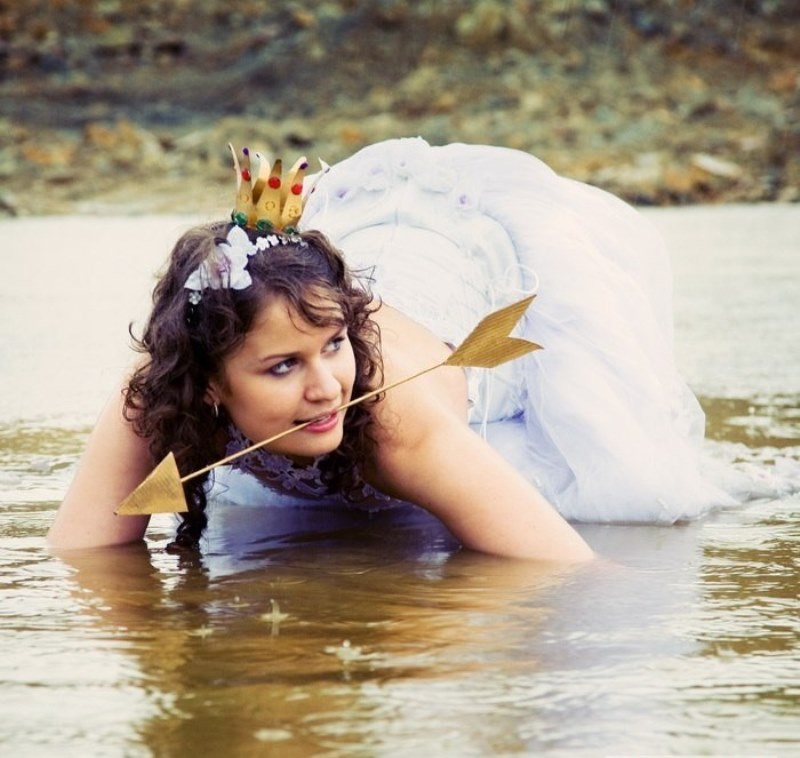 rusya-evlilik-foto-8