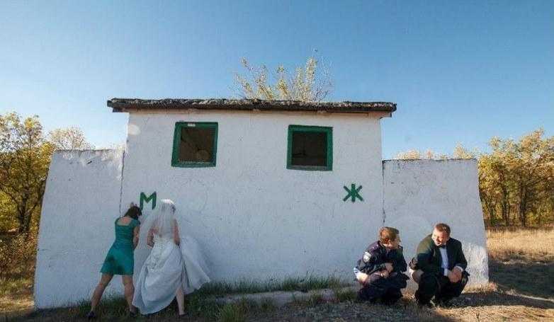 rusya-evlilik-foto-9