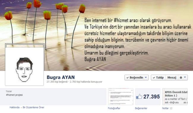 4_bugra_ayan