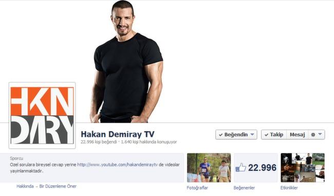 5_hakan_demiray_tv
