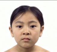 Doğumdan Ölüme Kadar Olan Yaşlanma Süreci 5 Dk.'lık Videoya Sığdırıldı.. Gözlerinize İnanamayacaksınız!