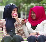 Coca-Cola Singapur'da İlginç Bir Kampanyaya İmza Attı.. Çok imreneceksiniz!