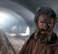 Avrupa'nın En Kirli Adamı Ludvik Dolezal'ın İlginç Hikayesi ve Görüntüleri