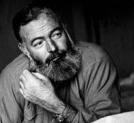Dünya Edebiyatında En Etkileyici Sakala Sahip 10 Sıradışı Yazar