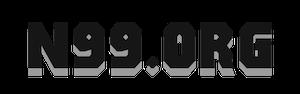 N99.ORG