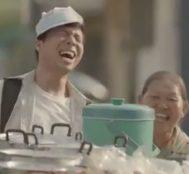 Tayvan'da Çekilen Bu Reklam Filmi Yüreğinizi Isıtacak.. Göz Yaşlarınızı Tutamayacaksınız!
