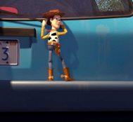 Pixar Animasyonlarında Sürekli Karşımıza Çıkan Bu Esrarengiz Kodun Sırrı Çözüldü.. Bakın Neymiş!