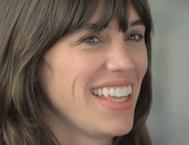 Amerika'da Yapılan Bir Sosyal Deneyin Sonucu: Düşündüğünüzden Çok Daha Güzelsiniz!