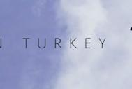 Türkiye'yi Keşfetmeye Gelen Bu Turistin 4 Haftada Çektiği 5 Dakikalık Kısa Film Vimeo'da İzlenme Rekorları Kırıyor!