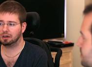 24 Yaşında ALS Hastası Olan Genc 6 Ayda Yaşağı Trajik Değişimi Aktarıyor