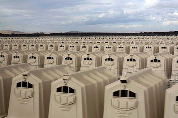 inek-hapishanesi