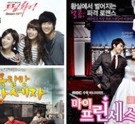 Bu Sonbaharda Mutlaka Takip Edilmesi Gereken 10 Popüler Kore Dizisi