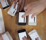 14 Farklı Apple Ürünü Kullanılarak Oluşturulan Bu Yaratıcı Müzik Videosunu Çok Seveceksiniz