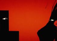 Chick: Aşk ile Şehvetin Birbiriyle Karıştırıldığı Modern Zaman İlişkilerini Eleştiren Kısa Animasyon