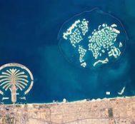 Dubai'nin Lüks Konusunda Sınır Tanımadığını İspatlar Nitelikte 15 Saç Baş Yolduran Fotoğraf