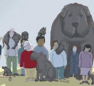 Dünya Sağlık Örgütü'nün Yayınladığı Bu Animasyon Modern Çağın Vebası Depresyona Işık Tutuyor