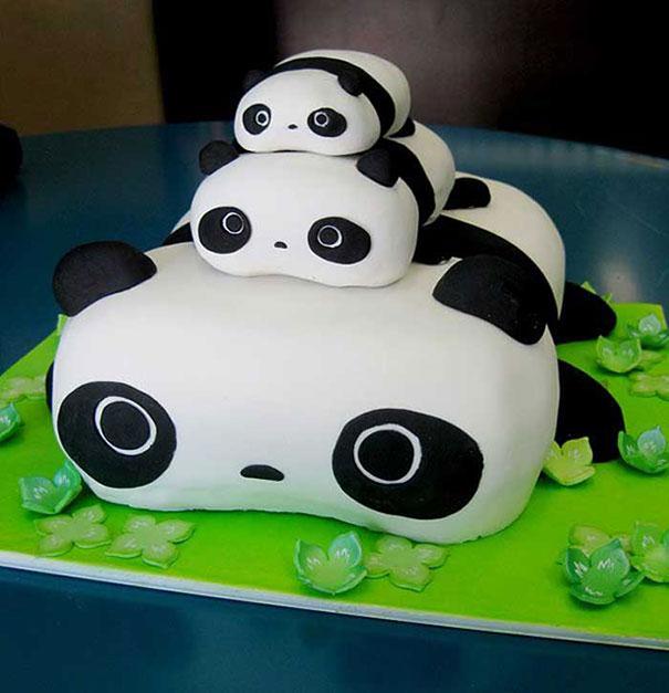 panda-pasta