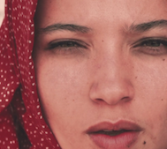 Türkiye'de 20 Günde 3500KM Gezen Bu Turistin Çektiği  3 Dakikalık Kısa Film İzlenme Rekorları Kırıyor!