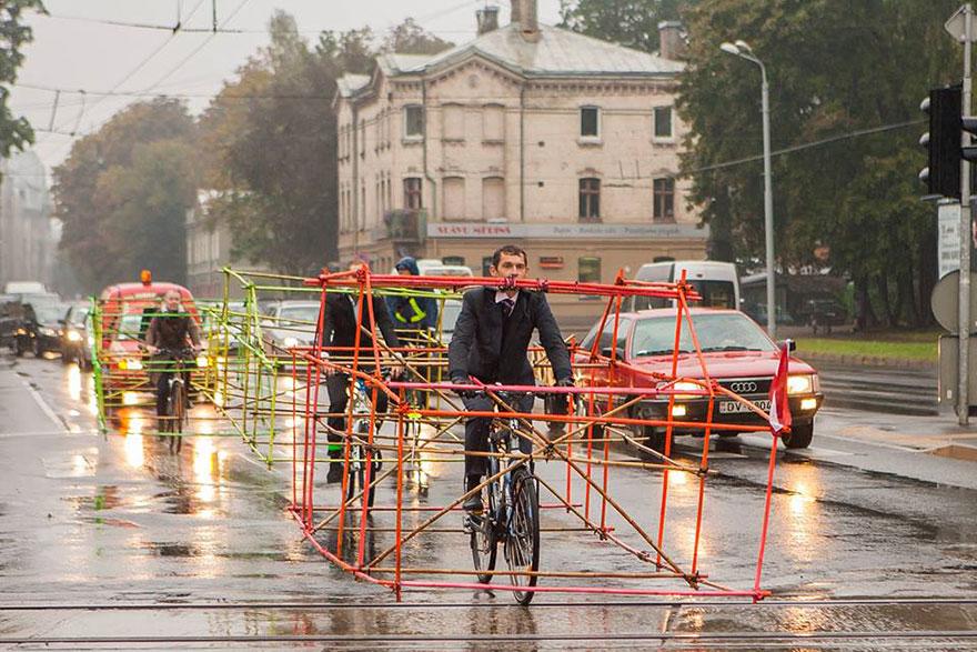 letonya-bisiklet-1