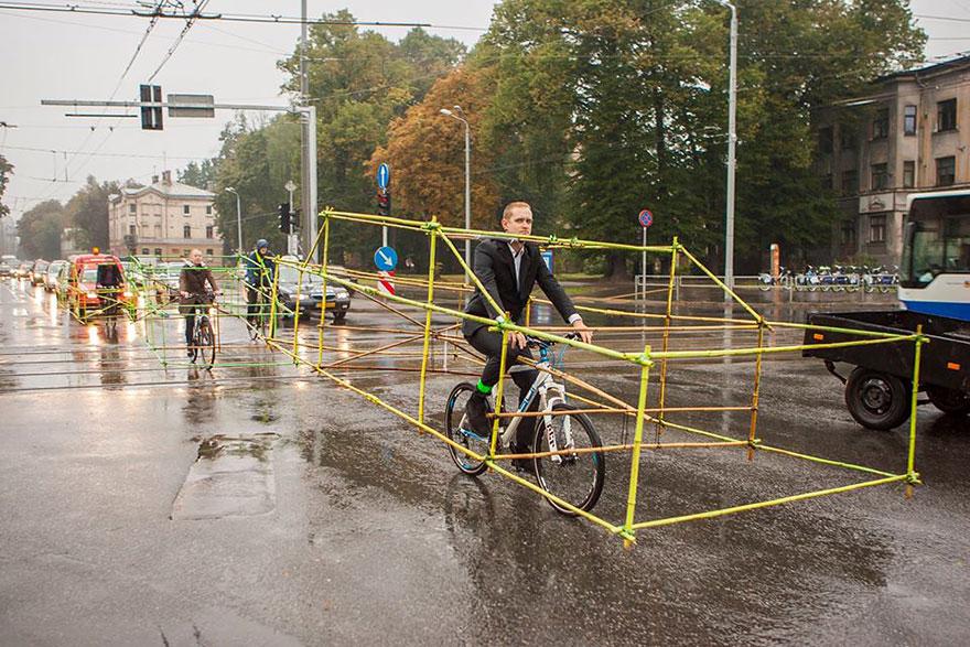 letonya-bisiklet-2