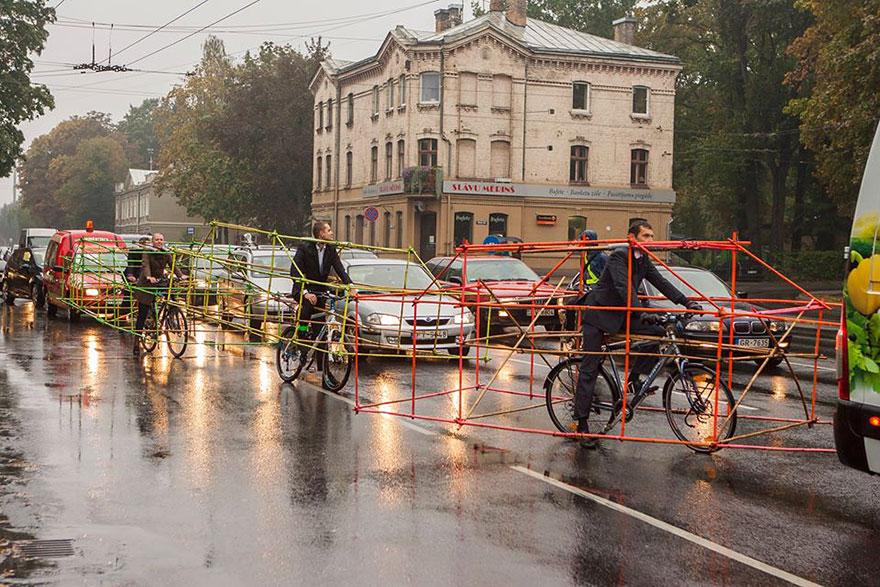 letonya-bisiklet-3