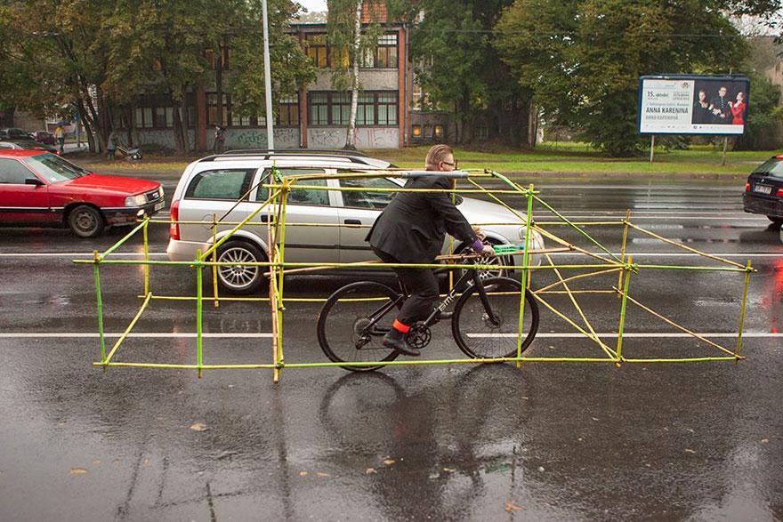 letonya-bisiklet-4