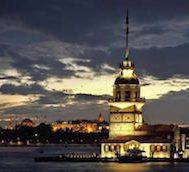İstanbul'da Unutulmaz Bir Evlenme Teklifi Yapmak İçin En ideal 7 Mekan