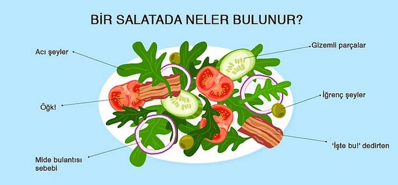 3-salata-icerik