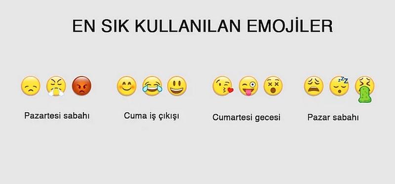 8-emoji