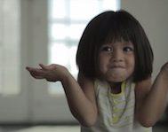 Çocuklar Da Dahil 50 Kişiye Tek Bir Soru Soruldu: Vücudunuzun Neresini Değiştirmek İsterdiniz?