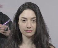 Güzellik Algısının 100 Senelik Değişimi 1 Dakikalık Bu Kısa Filme Sığdırıldı.. Saç Modellerine Dikkat!