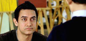 Hala İzlemeyenler için Mutlaka İzlenmesi Gereken 15 Aamir Khan Filmi
