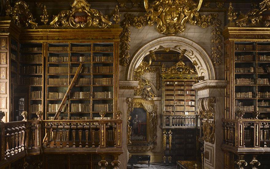 biblioteca-joanina-coimbra-portugal