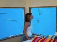 Muhtemelen Hiç Ayrılmak İstemeyeceğiniz Doğayla İç İçe Olan 25 Sıradışı Otel
