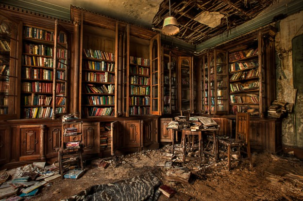 the-forgotten-library
