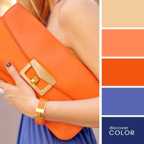 13-mavi-turuncu-elbise