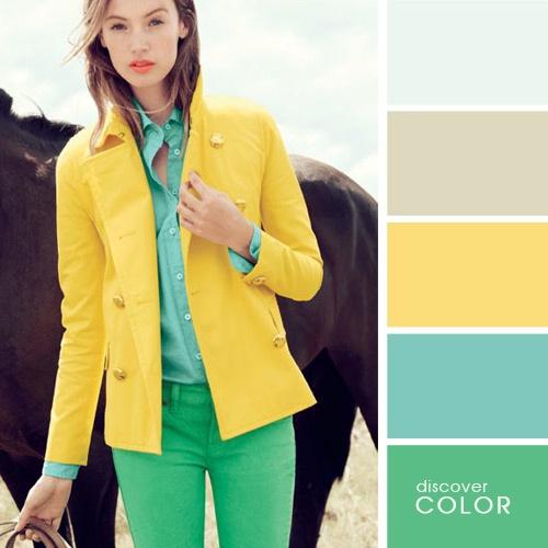 8-limon-rengi-ceket