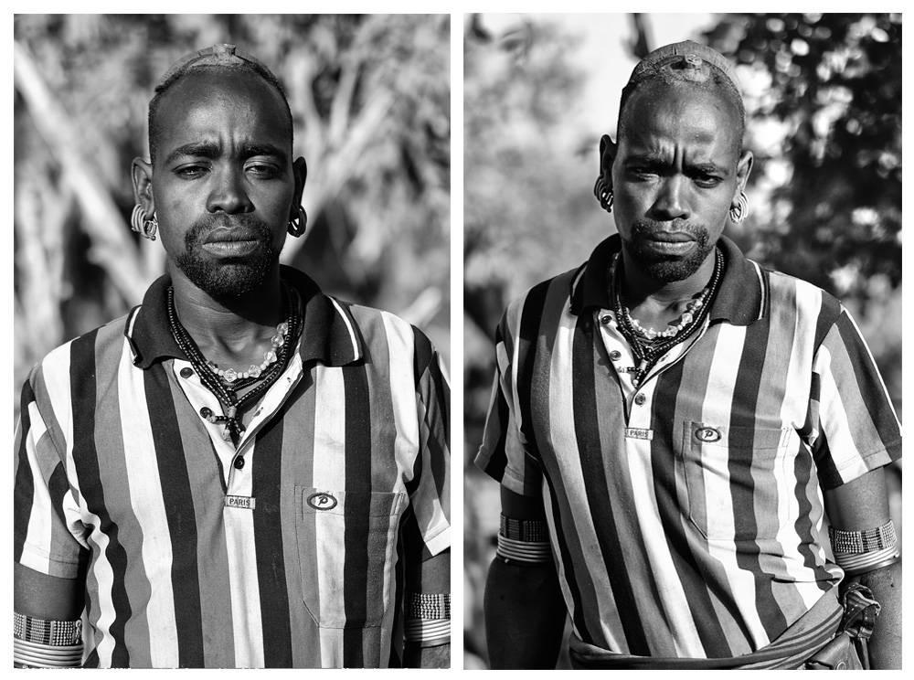 bori-omo-vadisi-etiyopya