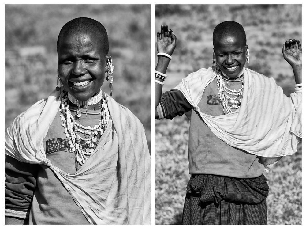 sindani-masai-koyu-tanzanya